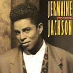 You Said - Jermaine Jackson