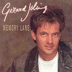 Memory Lane - Gerard Joling