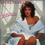 Amore, Amore - Ihre schönsten Lovesongs - Andrea Jürgens