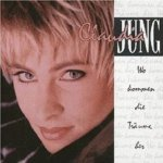 wo kommen die tr ume her claudia jung cd album 1991 cd. Black Bedroom Furniture Sets. Home Design Ideas