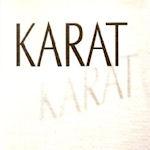 Karat (1991) - Karat
