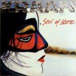 Soul Of Stone - Kraan