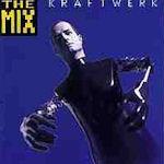 The Mix (englisch) - Kraftwerk