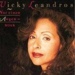 Nur einen Augenblick - Vicky Leandros