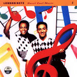 Sweet Soul Music - London Boys