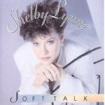 Soft Talk - Shelby Lynne