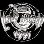 Lynyrd Skynyrd 1991 - Lynyrd Skynyrd