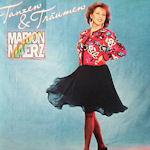 Tanzen und Träumen - Marion Maerz
