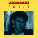 38317 - Peter Maffay