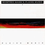 Plains Music - Manfred Mann