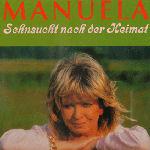 Sehnsucht nach der Heimat - Manuela