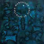 Holidays In Eden - Marillion