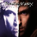 Rush Street - Richard Marx