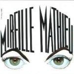 Mireille Mathieu (1991) - Mireille Mathieu
