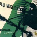 Unplugged - The Official Bootled - Paul McCartney