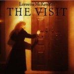 The Visit - Loreena McKennitt