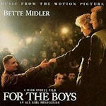 For The Boys (Soundtrack) - Bette Midler