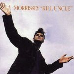 Kill Uncle - Morrissey