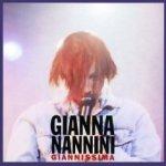 Giannissima - Gianna Nannini