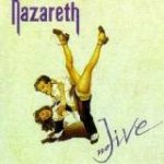 No Jive - Nazareth