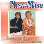 Sonne, Meer und 1000 Palmen - Nina + Mike