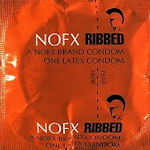 Ribbed - NOFX