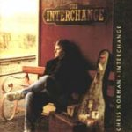 The Interchange - Chris Norman