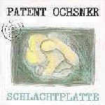 Schlachtplatte - Patent Ochsner