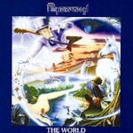The World - Pendragon