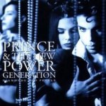 Diamonds And Pearls - {Prince} + the New Power Generation