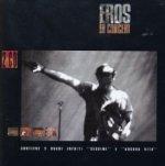 Eros In Concert - Eros Ramazzotti