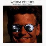 Melancholie und Sturmflut - Achim Reichel