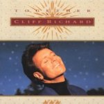 Together - Cliff Richard