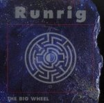 Big Wheel - Runrig