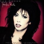 The Power Of Jennifer Rush - Jennifer Rush