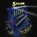 Sailor (1991) - Sailor