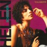 Vagabond - Helen Schneider