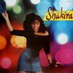 Magia - Shakira