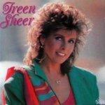 Ireen Sheer (1991) - Ireen Sheer
