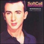 Memorabilia - The Singles - {Soft Cell} + {Marc Almond}