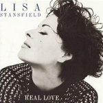 Real Love - Lisa Stansfield