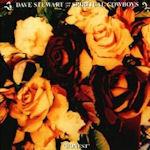 Honest - {Dave Stewart} + the Spiritual Cowboys
