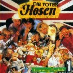 Learning English - Lesson One - Toten Hosen