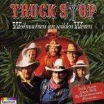 Weihnachten im wilden Westen - Truck Stop