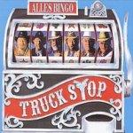Alles Bingo - Truck Stop