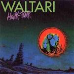 Monk Punk - Waltari