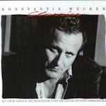 Classics - Konstantin Wecker