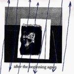 After The Beginning Again - Cassandra Wilson
