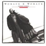 Family Spirit - Womack + Womack