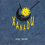 Ein Tag, eine Nacht - Xanadu